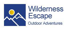 View details: Careers: Outdoor Education Facilitators
